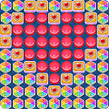Candy Cookie APK