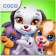 Puppy Love .. file APK for Gaming PC/PS3/PS4 Smart TV