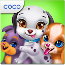 App Download Puppy Love - My Dream Pet Install Latest APK downloader