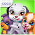 Puppy Love - My Dream Pet file APK for Gaming PC/PS3/PS4 Smart TV