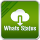 Download WhatsStatus Saver-Image and Video For PC Windows and Mac