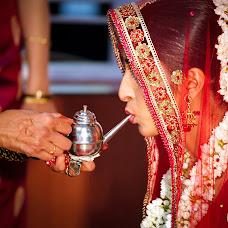 Wedding photographer Antony Pratap (pratap). Photo of 15.02.2014