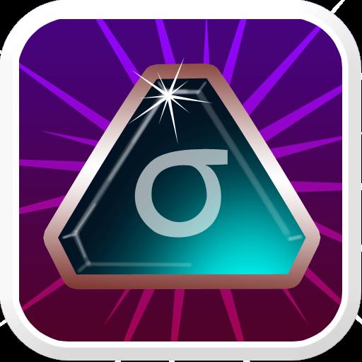 Jewels Crush Legend 休閒 App LOGO-APP試玩