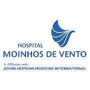 Hospital Moinhos - Eventos