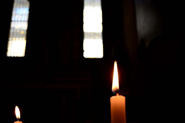 luci nel buio di aeglos