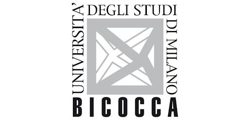 Calendario Bicocca.Unimib Course App Su Google Play