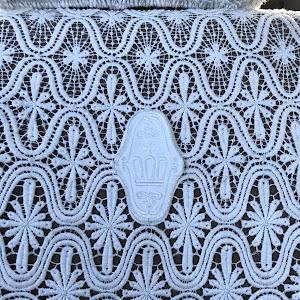 クラウンロイヤル MS137 のカスタム事例画像 クラウンさんの2019年12月14日09:25の投稿