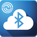 Comark Bluetooth Logger 1.16 icon