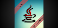 Download Durga Sir Notes Core Java OCJP SCJP Exam Tutorial APK