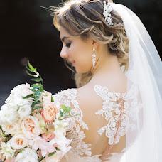 Wedding photographer Andrey Ovcharenko (AndersenFilm). Photo of 12.10.2017