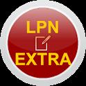 LPN Flashcards Extra icon