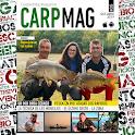 CarpMAG 35 icon