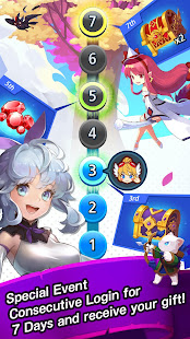 How to hack Fantasy Stars: Battle Arena for android free