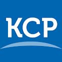 KCP Advantage