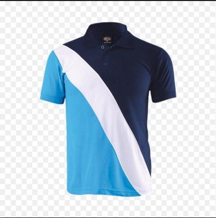 T shirt Design Ideas APK download | APKPure.co