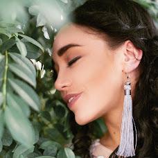 Wedding photographer Iyuliya Balackaya (balatskaya). Photo of 15.06.2018