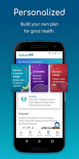 sydney health screenshot 2
