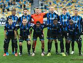 'Club Brugge wil onder meer Atalanta aftroeven voor Colombiaan met marktwaarde van 15 miljoen euro'
