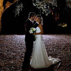Fotógrafo de bodas David Ortiz (DavidOrtiz). Foto del 18.12.2015