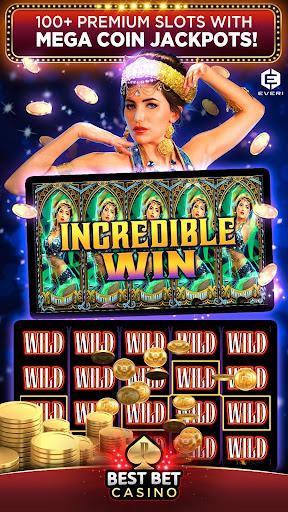 Best Bet Casinou2122 | Pechanga's Free Slots & Poker apkpoly screenshots 16