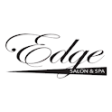 EDGE salon and spa icon