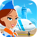 Airline Tycoon - Free Flight icon