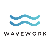 Wavework Live Event Networking