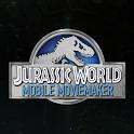 Jurassic World MovieMaker icon