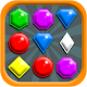 Jewels Combo (game)