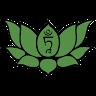 download GreenTara App apk