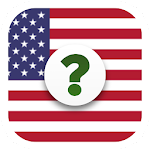 Whose flag is it? icon