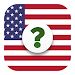 Whose flag is it? APK