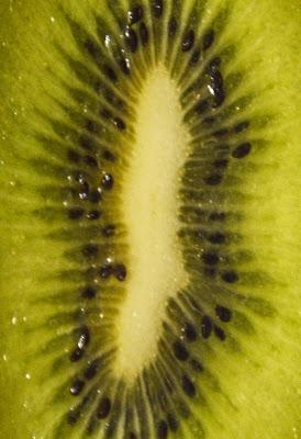Li vuoi quei kiwi? di Alessio Proto