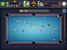 8 Ball Poolのおすすめ画像5