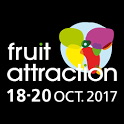 FRUIT ATTRACTION - OFFICIAL icon