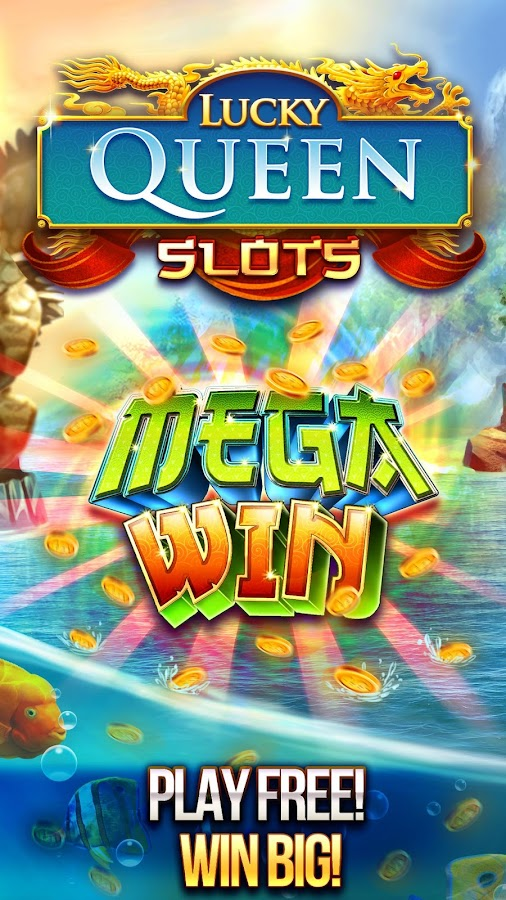 Free Slot Machines.Com