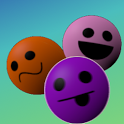 Balls Out of Control icon