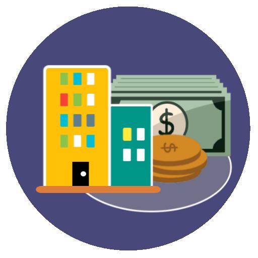 아파트실거래가 - 부동산실거래가 아파트거래가격 전월세거래가격, 분양알리미 지역시세