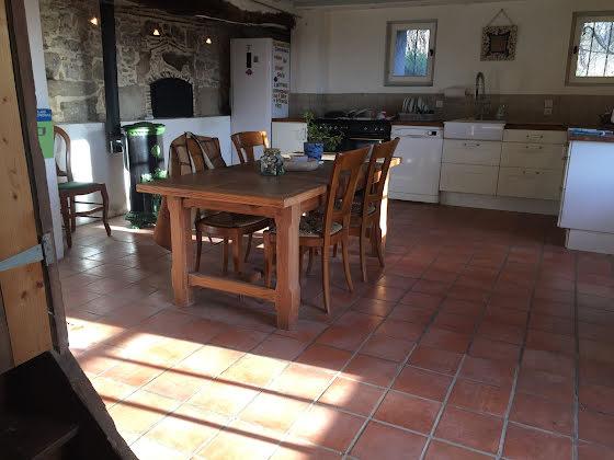 Vente maison 12 pièces 308 m2