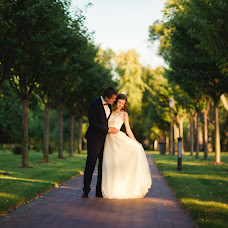 Wedding photographer Sergey Kucher (SERTE). Photo of 10.11.2016