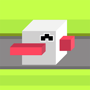 Cube Jump for PC and MAC