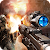 Zombie Overkill 3D file APK Free for PC, smart TV Download