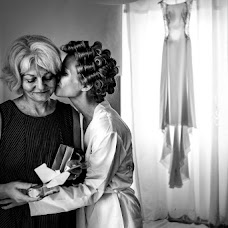 Wedding photographer Lloyd Richard (LloydRichard). Photo of 18.08.2018