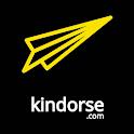 Kindorse icon