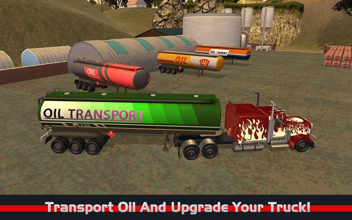 com.tg.oiltankertransportersim2018