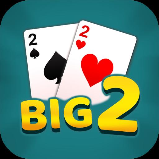 Big 2 Offline