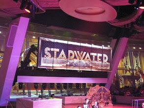 Photo: Quantum otS - Two70 - Starwater