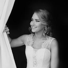 Wedding photographer Svetlana Ryazhenceva (svetlana5). Photo of 03.04.2016