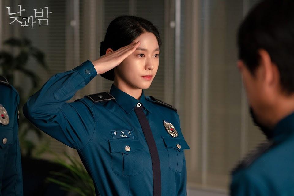 seolhyun drama