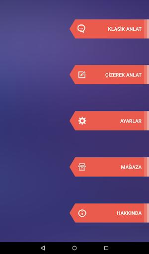 Yasak TR - Tabu 6.1 screenshots 15